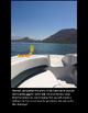 STEM Challenge- A Wendell Worm Sail Boat Building Challenge