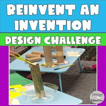 STEM Engineering Project