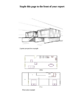 STEM Engineering - Shipping Container Houses Doc