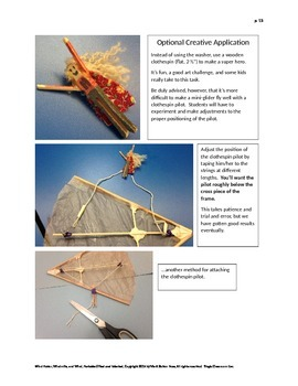 STEM Engineering for Elementary GATE - Wind Power, Windmills, and Wind