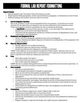 STEM Activity-Indicating Electrolysis