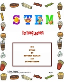 STEM FOR YOUNG LEARNERS: XTRAS