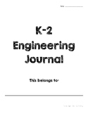 STEM Fair Engineering Journal