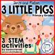 STEM Fairy Tale Bundle 1