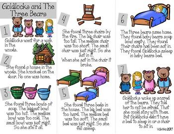 STEM Fairy Tale Challenges