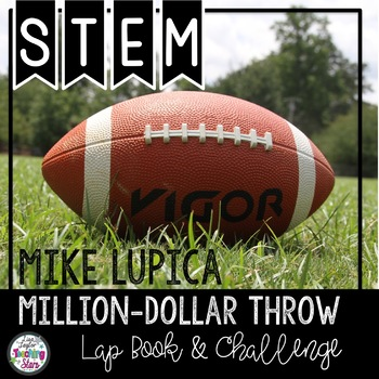 STEM Football Field Goal Challenge
