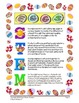 STEM For Young Learners: EGGS
