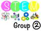 STEM Group Labels