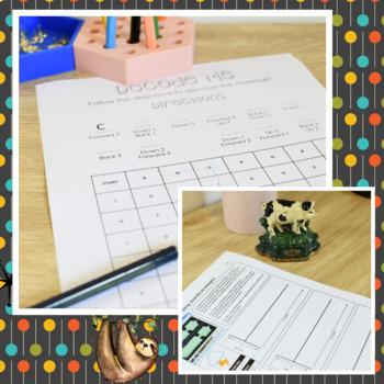 STEM HOMEWORK TASKS (20 DIGITAL TECHNOLOGIES, DESIGN & STEAM ACTIVITIES)
