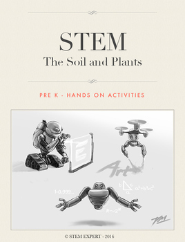 STEM Activity - Fun and Easy