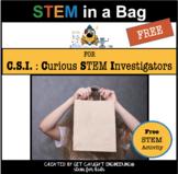 STEM in a Bag - Freebie Sample