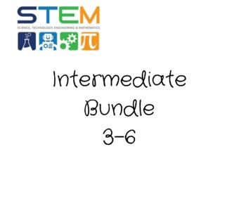 STEM Intermediate Bundle