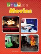 STEM Jobs in Movies