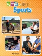 STEM Jobs in Sports