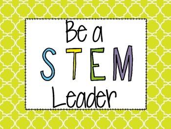STEM Jobs/Task Cards