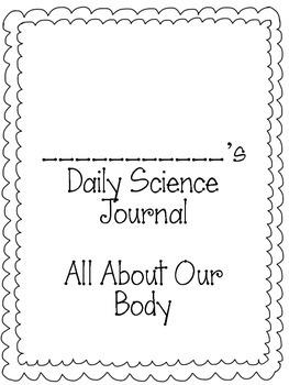 STEM Journal