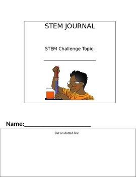 STEM Lab/ Journal