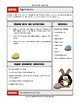 STEM Labs Pack - Easter Spring Projects Pack of 10 Holiday