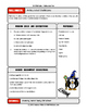 STEM Labs Pack - Halloween Projects Pack of 10 Holiday-The