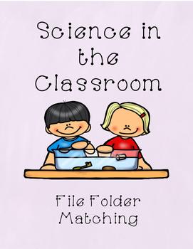 STEM Literacy and Activities Bundle
