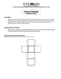 STEM Math Labs 1.0