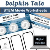 Dolphin Tale Movie Guide