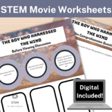 The Boy Who Harnessed the Wind Movie Guide