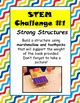 STEM Night Planning Guide for Your School!!!