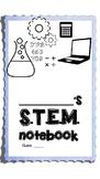 STEM Notebook Introduction