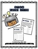 STEM Parent Letter