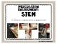 STEM Percussion Instruments