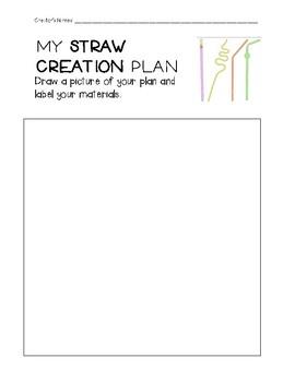 STEM Plan Templates