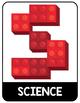 STEM Posters