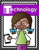 STEM Posters and Interactive Notebook Pieces