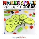 STEM Project Ideas