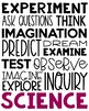 STEM/STEAM Classroom Posters