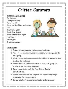 STEM, STEAM, Engineering Challenges BUNDLE PACK #1