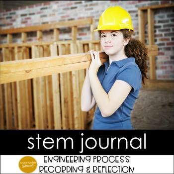 STEM/STEAM Journals