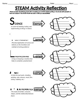 reflective worksheets for middle schoolers reflective best free printable worksheets. Black Bedroom Furniture Sets. Home Design Ideas