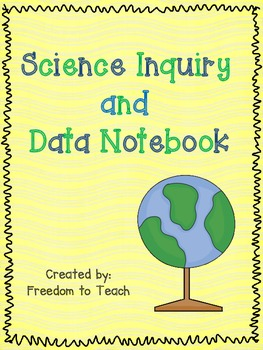 STEM: Setting up Interactive Notebooks/Engineering Design Process Lesson Plans