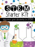 STEM Starter Kit