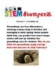 STEM Starters for Administrators - February