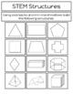 STEM Structures