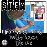 STEM United States Activities