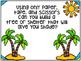 STEM Summer Fun: Summer Shelter NGSS Standard