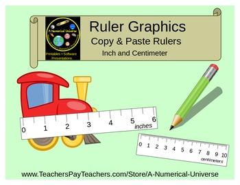 Ruler Graphics