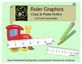 Ruler Graphics