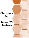 STEM TOTAL CLASSROOM SET (advanceSTEM.com)