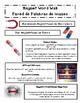 STEM Take Home Magnet Journal (English and Spanish)
