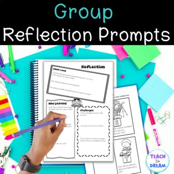 STEM Task Cards, STEAM Challenges - Australian Theme: BUNDLE! No Prep!